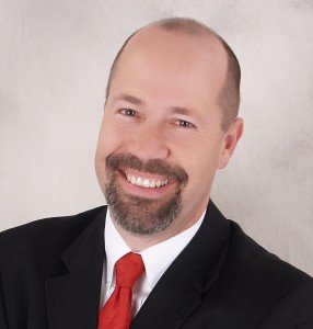 William A. Morris, Denver Bankruptcy Lawyer
