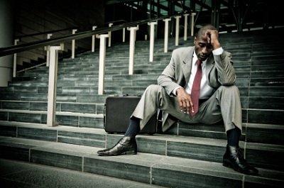 bankruptcy lawsuit help